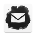 Inky Secure Mail