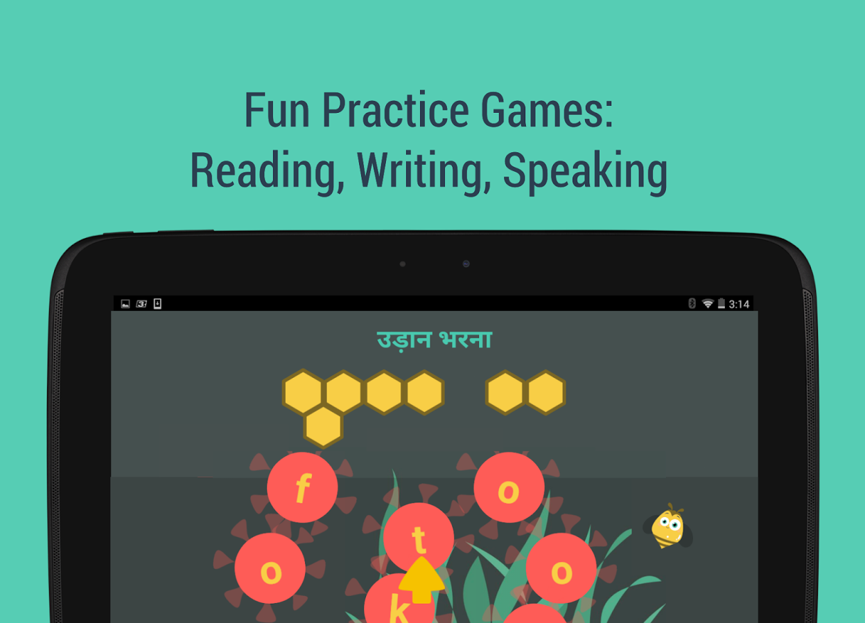 Hello English: Learn English » Apk Thing - Android Apps Free