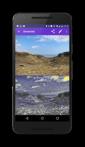 Deep Art Effects - Art Filters