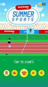 Ketchapp Summer Sports