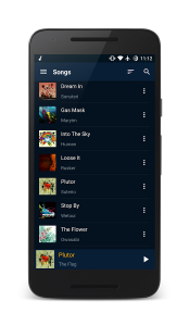 N Music(beta)