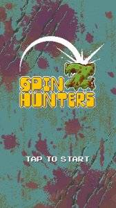 Spin Hunters