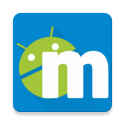 MatCon - Material Icon Maker