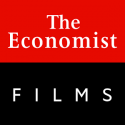 The Economist Films