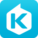 KKBOX- Let's music !