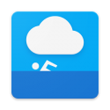 DigitalOcean Swimmer Android