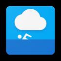 DigitalOcean Swimmer Android