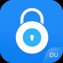 DU Locker & Lock Screen