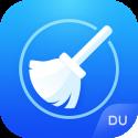 DU Cleaner & Clean Cache