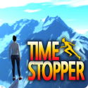 Time Stopper : Into Her Dream