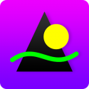 Artisto - Art Video Editor