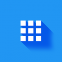Knock App Launcher