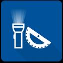 Power Tools - Metering Toolbox