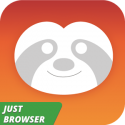 Just Browser