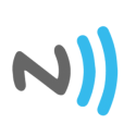 NFC TagData