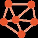 Network LiveWallpaper