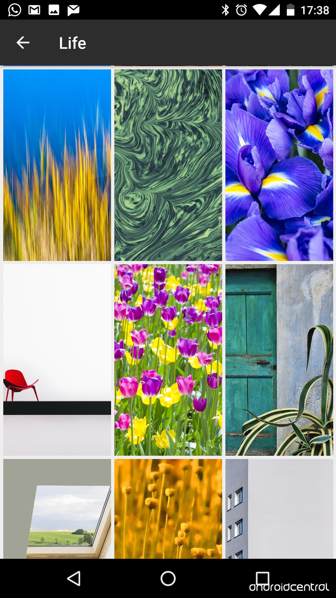 pixel wallpaper a apk thing android apps free download