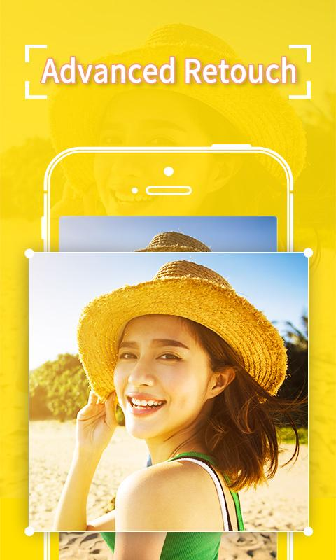 Camera360 Lite Apk Thing Android Apps Free Download