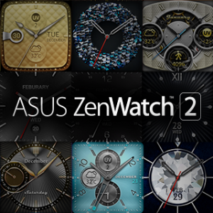 ZenWatch Manager