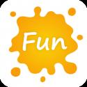 YouCam Fun Live Selfie Filters