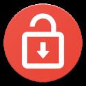 Private Browser Downloader