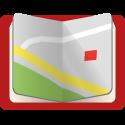 Trackbook GPS