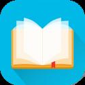 pdf eBook Reader