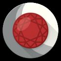 Pyrope Browser