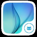 CM14/CM13/CM12.x Galaxy S7
