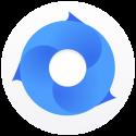 Hi Browser-Quick link&Adblock