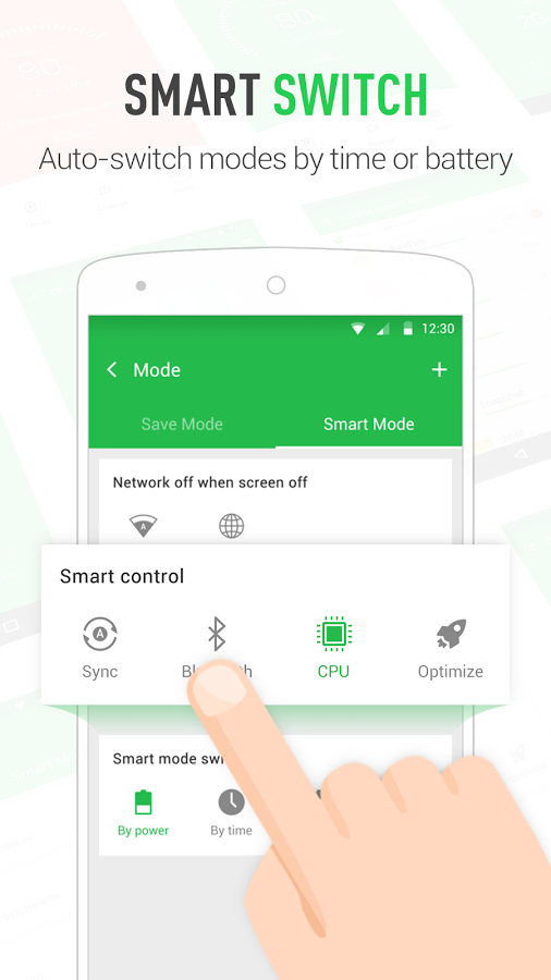 Battery Saver Pro Apk Free Download For Android Pro Apk One
