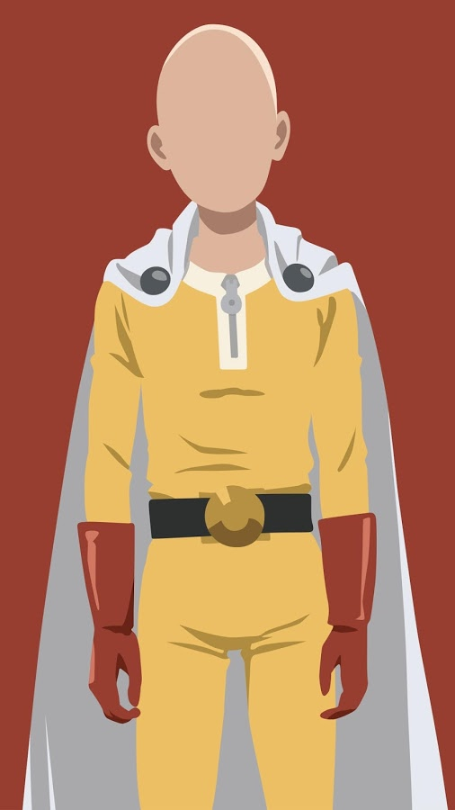Minimalist Anime Wallpaper 187 Apk Thing Android Apps Free