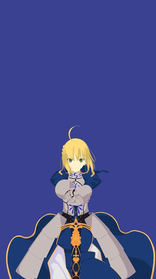 minimalist anime wallpaper  u00bb apk thing