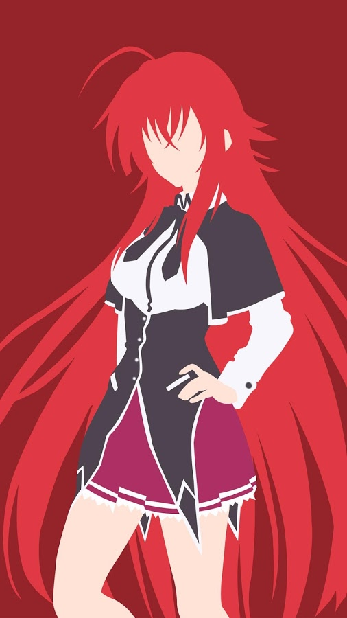 Minimalist anime wallpaper apk thing android apps free - Anime wallpaper app ...