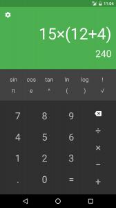 Calculator v2