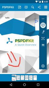 PDF Viewer (Unreleased)