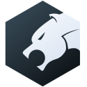 Armorfly Browser -Safe&Private