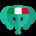 Simply Learn Italian