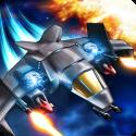 Spaceship Battles (Unreleased)