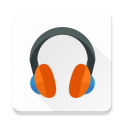 Beatsify Music Player (Beta)