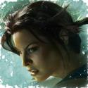 Lara Croft: Guardian of Light