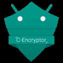 C-Encryptor