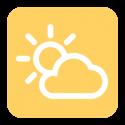 Good Weather - Open Source app