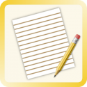Keep My Notes - Notepad & Memo