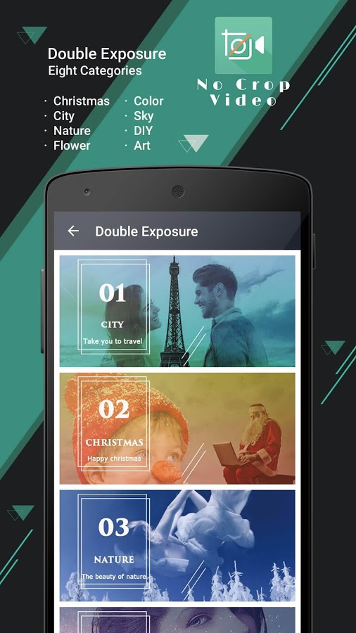 No Crop Video Editor Instagram » Apk Thing - Android Apps Free Download