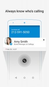 Caller ID & Block by CallApp