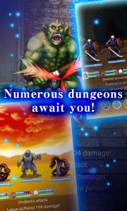 [Premium] RPG Astral Frontier