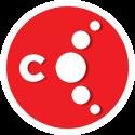 Circle SideBar