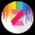 Zalls - Wallpapers (Zallpaper)