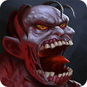 Dead Finger: Zombie Fest (Unreleased)